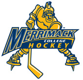 merrimack_college_hockey