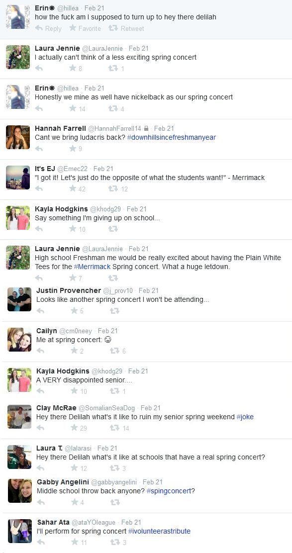 concert tweets (2)