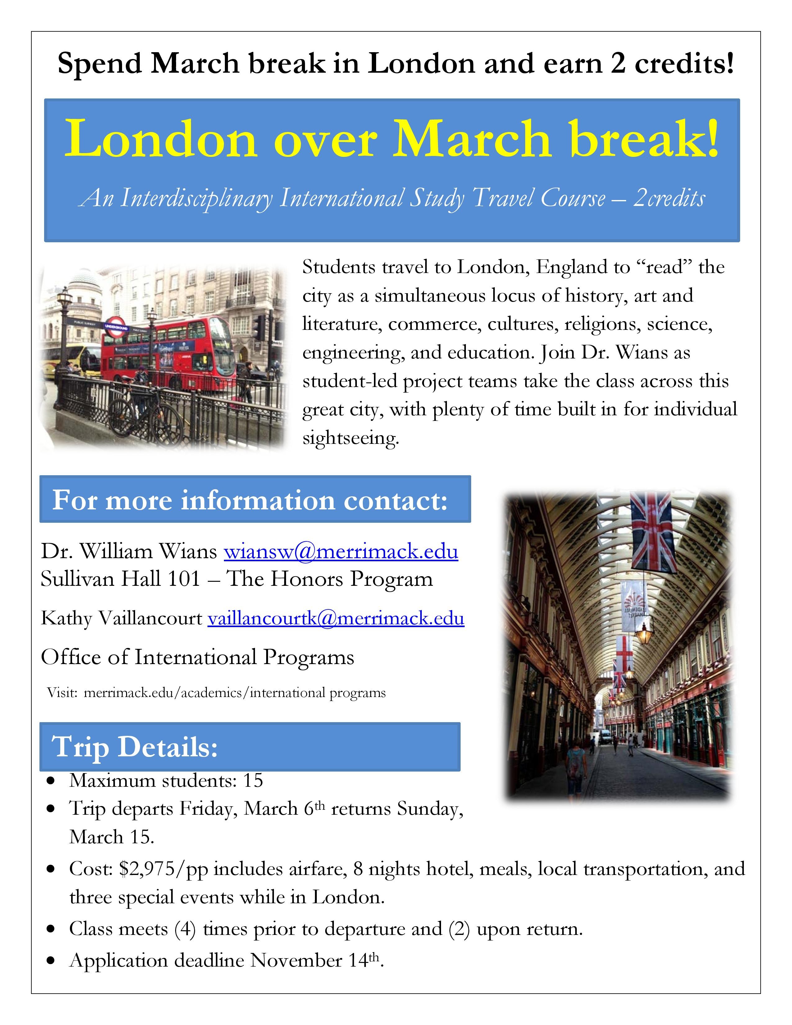 London_InfoSession_FlyerExt-page-001