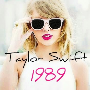 taylor-swift-white-profile-picture-sunglasses-1989-album-cover-me-made